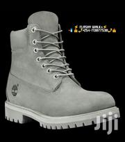 Timberland$ | Shoes for sale in Nairobi, Nairobi Central