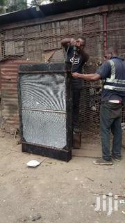 Radiator And Intercooler | Vehicle Parts & Accessories for sale in Mombasa, Majengo