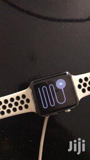 Apple Watch Series One | Watches for sale in Nairobi, Nairobi West