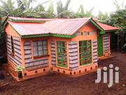 House for Sale With Amazing Offer | Houses & Apartments For Sale for sale in Meru, Mitunguu