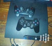 Ps 3 Na Pad Mbili | Video Game Consoles for sale in Bungoma, Misikhu