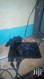 Ps 2 Two Pads | Video Game Consoles for sale in Bungoma, Misikhu