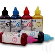 Clarion Ink For Epson And Inkjet Printers 250ml | Computer Accessories  for sale in Nairobi, Nairobi Central
