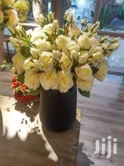 Artificial Flowers | Home Accessories for sale in Nairobi, Nyayo Highrise