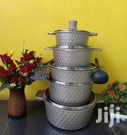 Boscho Cooking Pots | Kitchen & Dining for sale in Nairobi, Nairobi Central