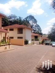 Esco Realtor 4 Bedroom Townhouse in Kileleshwa to Let. | Houses & Apartments For Rent for sale in Nairobi, Kileleshwa