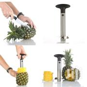 Pineapple Corer And Slicer   Home Appliances for sale in Mombasa, Magogoni