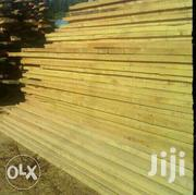 E.N Timber Suppliers | Building Materials for sale in Nairobi, Njiru