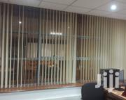 Blinds Installation | Repair Services for sale in Nairobi, Kilimani
