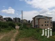 Thika Town Commercial Plot for Sale. | Land & Plots For Sale for sale in Kiambu, Chania