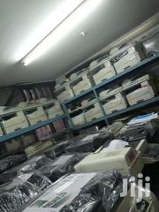Refurblished Photocopiers | Computer Accessories  for sale in Nairobi, Nairobi Central