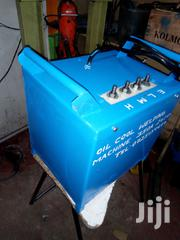 Oil Cool Arc Welding Machines | Electrical Equipments for sale in Nairobi, Ziwani/Kariokor