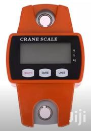 Reliable Hook Weighing Scales | Farm Machinery & Equipment for sale in Nairobi, Nairobi Central