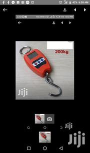 200kg Mini Crane.Hook Scale | Home Appliances for sale in Nairobi, Nairobi Central
