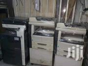 Commercial Kyocera Km 2050 Photocopiers | Computer Accessories  for sale in Nairobi, Nairobi Central
