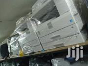 Medium Duty Ricoh Mp 2000 Photocopiers | Computer Accessories  for sale in Nairobi, Nairobi Central