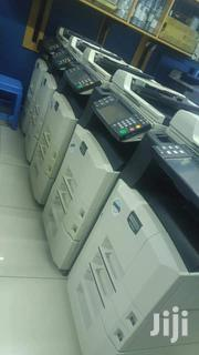 Kyocera Photocopiers | Computer Accessories  for sale in Nairobi, Nairobi Central