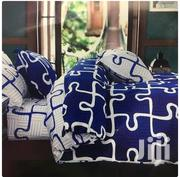 Quality Cotton Warm Duvet | Home Accessories for sale in Nairobi, Nairobi Central