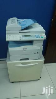 Ricoh Photocopiers | Computer Accessories  for sale in Nairobi, Nairobi Central