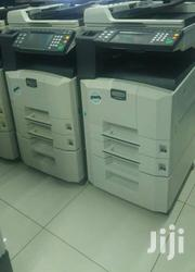 Kyocera Km 2560 Photocopiers | Computer Accessories  for sale in Nairobi, Nairobi Central