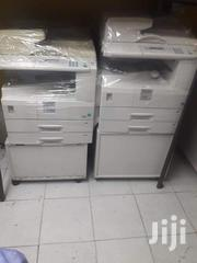 A3 and A4 Ricoh Mp 2000 Photocopiers | Computer Accessories  for sale in Nairobi, Nairobi Central