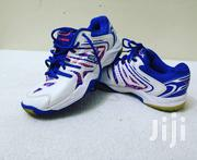Badminton Shoes | Shoes for sale in Nairobi, Roysambu