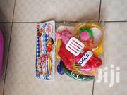 Kids Toys Available | Toys for sale in Nairobi, Umoja II
