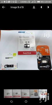 Memory Cards and Flash Discs 2gb | Accessories for Mobile Phones & Tablets for sale in Nairobi, Nairobi Central