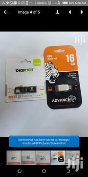 Memory Cards and Flash Discs Wholesale 4gb | Accessories for Mobile Phones & Tablets for sale in Nairobi, Nairobi Central