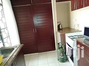 To Let 1bdrm Fully Furnished Apartment at Lavington Nairobi | Houses & Apartments For Rent for sale in Nairobi, Kilimani