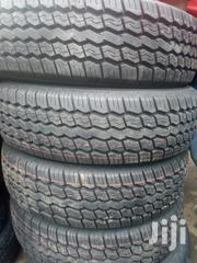 195R14 C 8p Petromax Tyres | Vehicle Parts & Accessories for sale in Nairobi, Nairobi Central