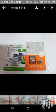 Memory Cards and Flash Discs 8 Gb | Accessories for Mobile Phones & Tablets for sale in Nairobi, Nairobi Central