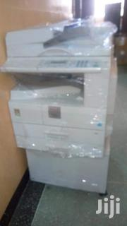 Multidigital Ricoh Mp 2000 Photocopiers | Computer Accessories  for sale in Nairobi, Nairobi Central
