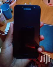 Samsung Galaxy Grand Prime Plus 16 GB Black | Mobile Phones for sale in Nakuru, Nakuru East