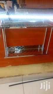 Stainless Shelfs Great Looks | Home Accessories for sale in Nairobi, Nairobi Central