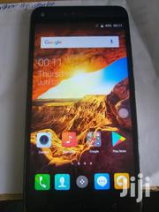 Tecno Spark K7 16 GB Black | Mobile Phones for sale in Nakuru, London