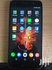 Infinix Hot 5 Lite 16 GB Gold | Mobile Phones for sale in Nakuru, London