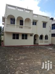 4bedroom Rayohproperties Mtwapa Massionate | Houses & Apartments For Rent for sale in Kilifi, Shimo La Tewa
