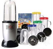 21 In1 Magic Bullet Original | Home Appliances for sale in Nairobi, Lower Savannah