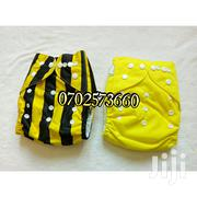 Baby Washable Pocket Diapers | Baby & Child Care for sale in Nairobi, Nairobi Central