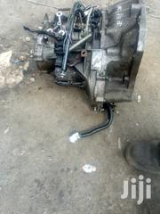 Gear Box 1kr | Vehicle Parts & Accessories for sale in Nairobi, Ngara