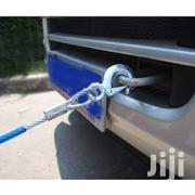 Emergency Towing Rope | Vehicle Parts & Accessories for sale in Mombasa, Bamburi