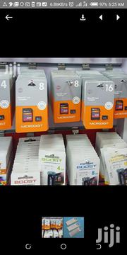 Memory Cards and Flash Discs | Accessories for Mobile Phones & Tablets for sale in Nairobi, Nairobi Central