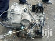 Gear Box Nissan B15 | Vehicle Parts & Accessories for sale in Nairobi, Ngara