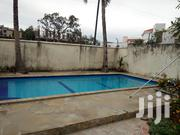 Rayohproperties 2bedroom With Swimming Pool | Houses & Apartments For Rent for sale in Mombasa, Shanzu