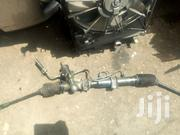 Steering Rack Toyota 90 91 | Vehicle Parts & Accessories for sale in Nairobi, Ngara