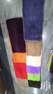 Door Mats Available | Home Accessories for sale in Nairobi, Nairobi Central