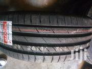 225/50R17 Kumho Tyres | Vehicle Parts & Accessories for sale in Nairobi, Nairobi Central