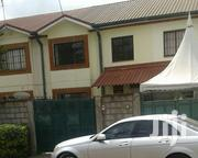 Nyayo Embakasi 3br Maisonette | Houses & Apartments For Rent for sale in Nairobi, Embakasi