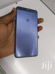 Huawei P10 Plus 128 GB Black | Mobile Phones for sale in Nairobi, Nairobi Central